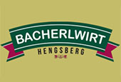 bacherlwirt