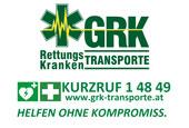 Scheibe-Hinten-KFZ-GRK