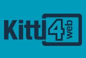 kittl4web