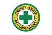 logo-gruenes-kreuz