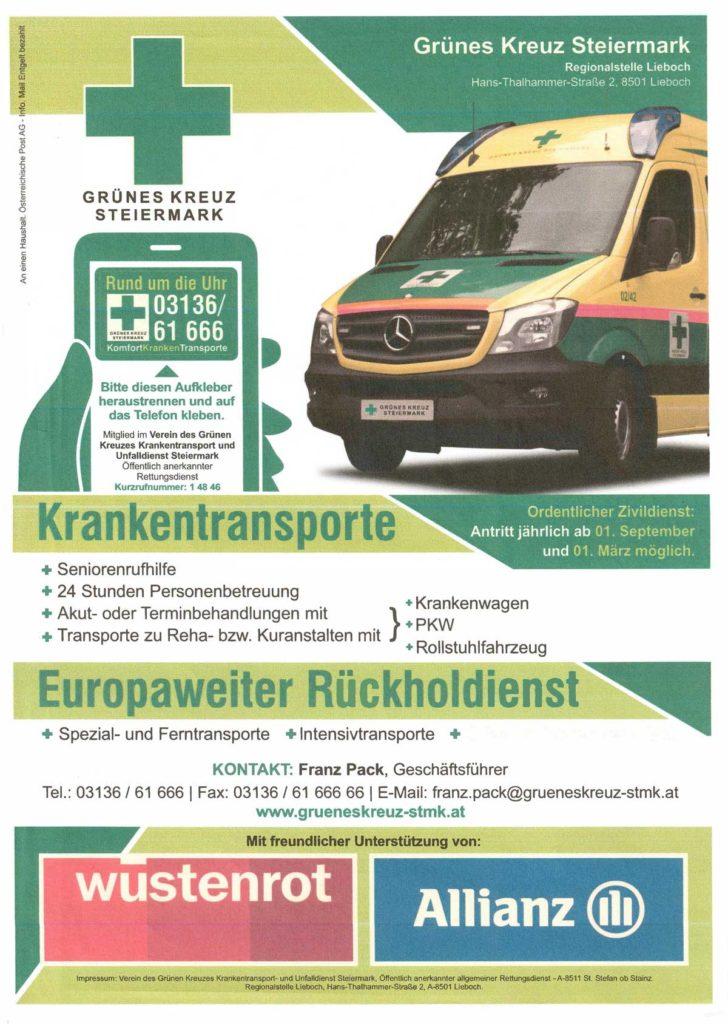 gru%cc%88nes-kreuz-steiermark_web