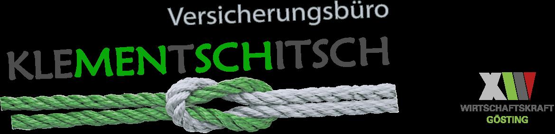 Klementschitsch KG
