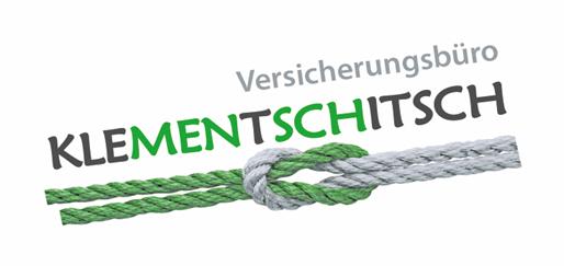 Logo Versicherungsbüro Klementschitsch
